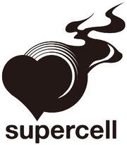 Supercell-logo.jpg