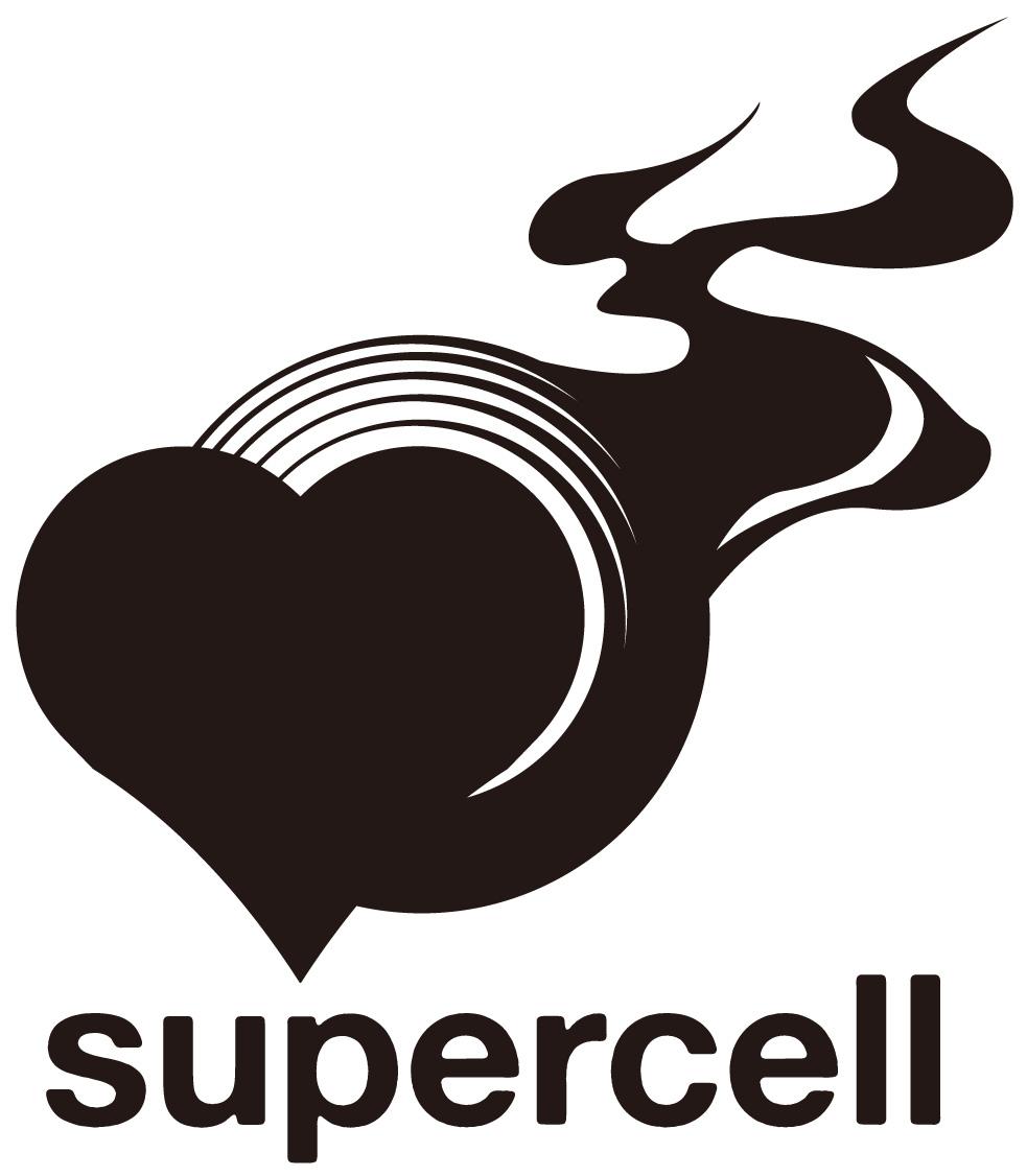 Archivo:Supercell-logo.jpg