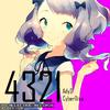 4321 album