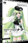 V4 Nana Natural box.png