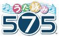 Utayomi 575 Logo.jpg