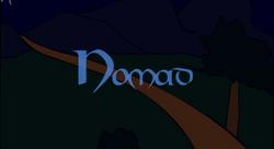 Nomad ft Prima