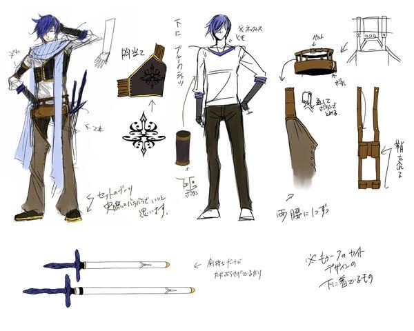 File:Synchronicity Kaito - Concept Art 2.jpg