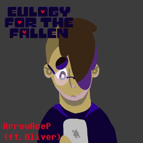 File:Eulogy ArrowAceP single.png