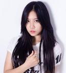 Voice provider Dahee Kim2