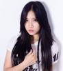 Voice provider Dahee Kim2.png