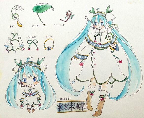 File:Snow Miku 2015 Concept.jpg