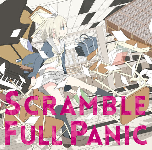 File:Scramble Full Panic.jpg
