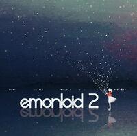 Emonloid2