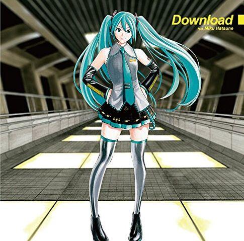 File:Warner download official cover.jpg