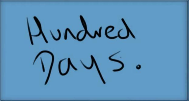 File:Hundred Days ft Yohioloid Avanna.jpg