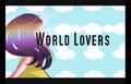 Thumbnail for version as of 15:06, May 17, 2014