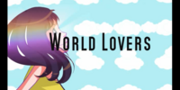 World Lovers