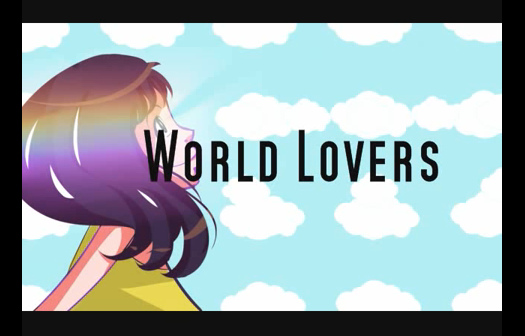 File:World Lovers ft Avanna.png