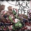 Jack the Ripper single