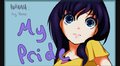 Thumbnail for version as of 20:08, December 25, 2013