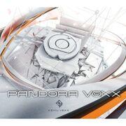Pandora VOXX cover.jpg