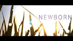 "Image of ""Newborn·新生 (Newborn·Xīnshēng)"""