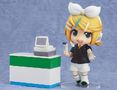 Kagamine Rin Nendoroid 340 FamilyMart