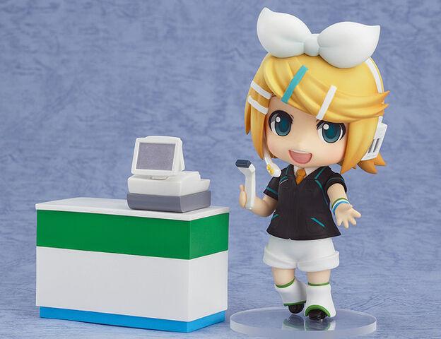 File:Kagamine Rin Nendoroid 340 FamilyMart.jpg