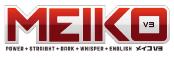 File:Meikov3 logo lq.png