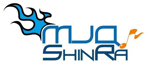 File:ShinRa icon.jpg