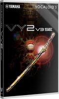 Vy2v3 SE