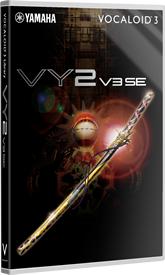 File:Vy2v3 SE.jpg
