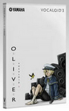 200px Oliver box