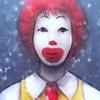 Ronald Icon
