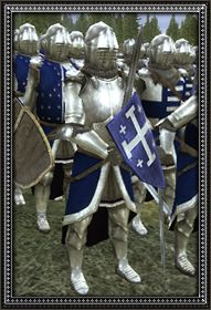 File:Noble swordsmen info.jpg