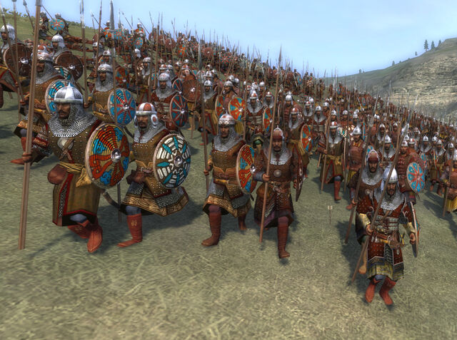 File:Mongols2.jpg
