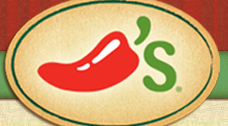 File:Chili's.png