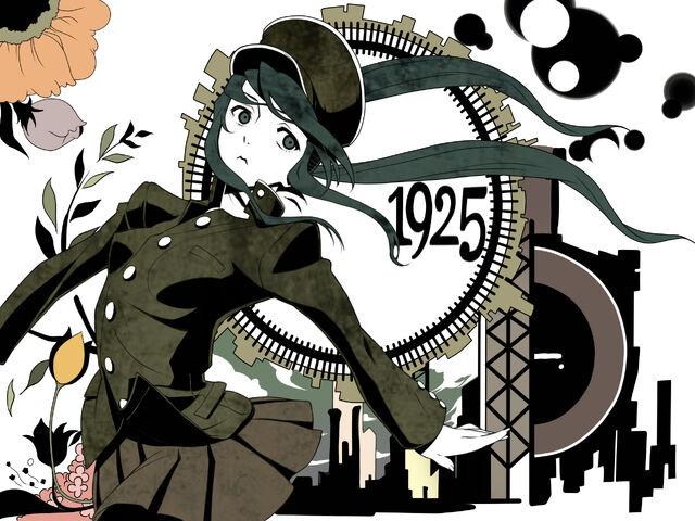 File:Miku-clip-1925.jpeg