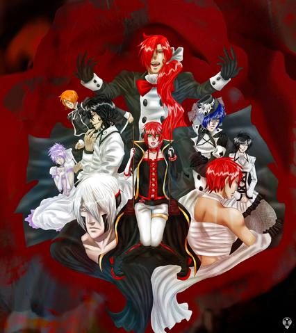 File:Vocalouji Family By- Skelekrite.png