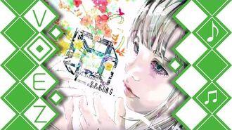 【VOEZ】 Spring - Rave Cyanide, RiraN 【音源】