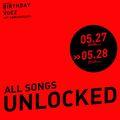 Allsongunlock