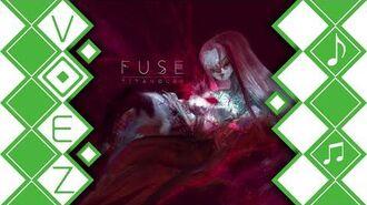 FUSE - Titancube