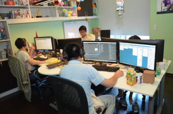 File:Rayark's office 1.jpg