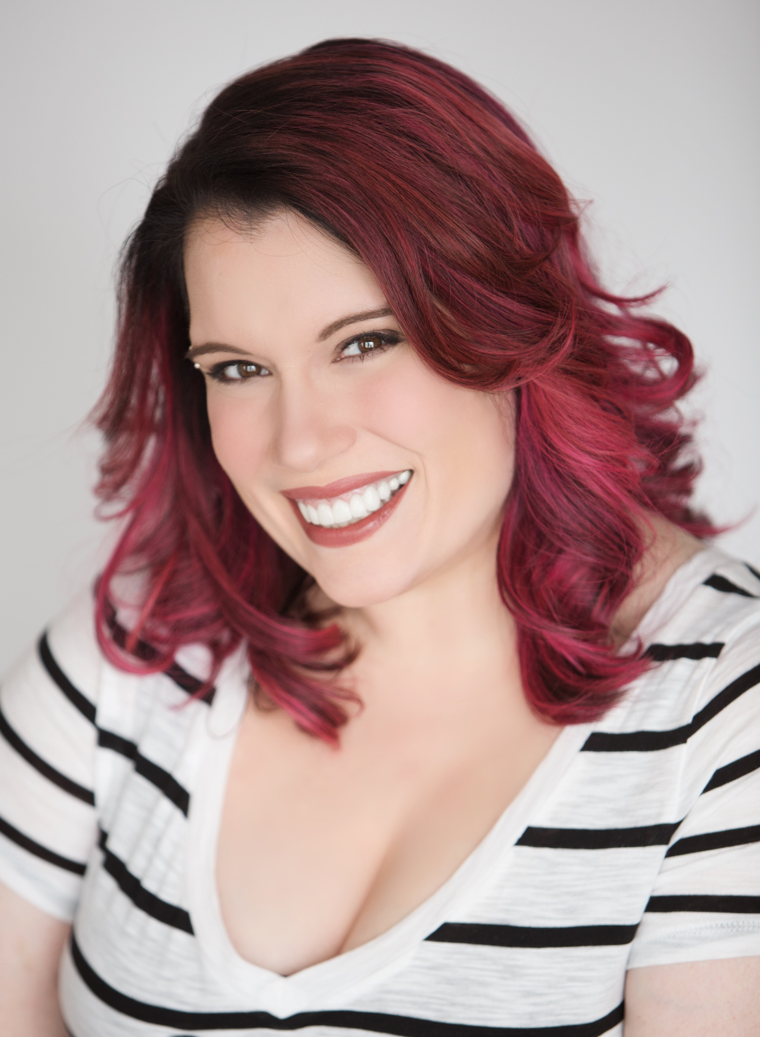 monica rial movies and tv shows