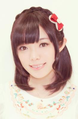 File:Satomi.png