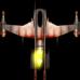 Wraith Ship