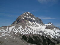 Atwell Peak 2