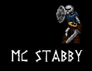 Mc Stabby