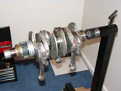 File:Assembling-crankshaft.jpg