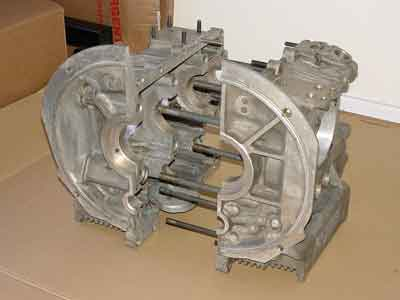 File:Engine-case-coming-apart.jpg