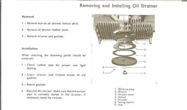 File:Oil Strainer.jpg