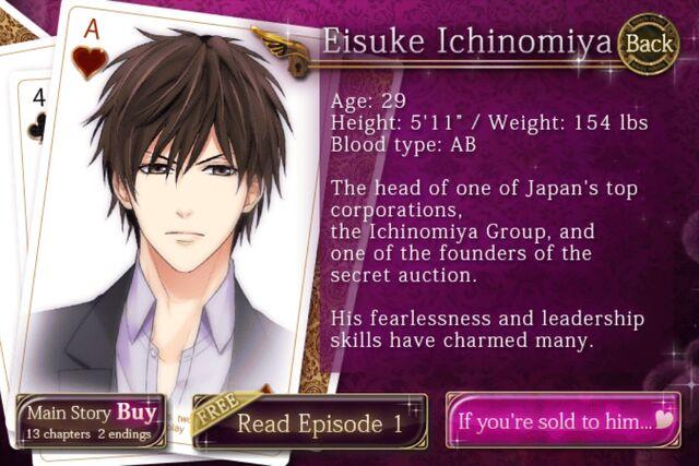 File:Eisuke Ichinomiya - Profile.jpg