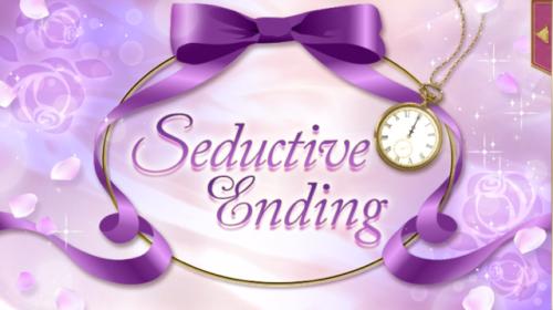 Seductive Ending