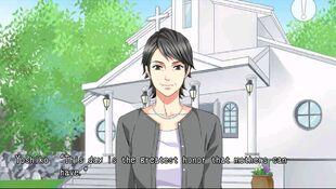 IYAT Yoshiko